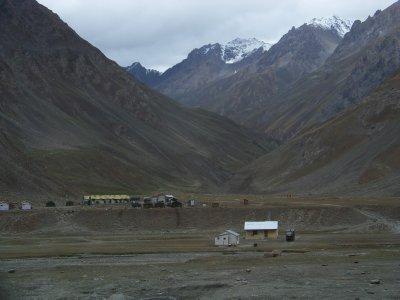 India 2011 552