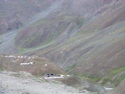 India 2011 553