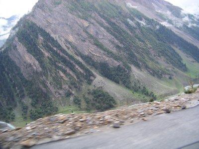 India 2011 650
