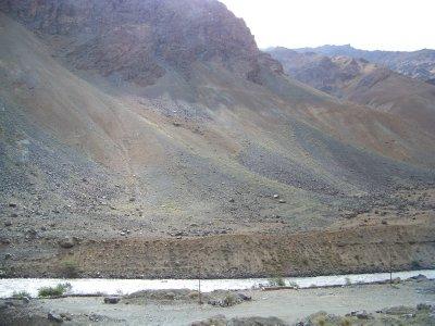 India 2011 847