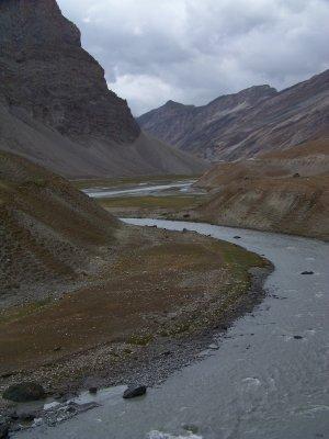 India 2011 848