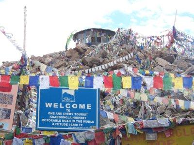 India_2011_948.jpg
