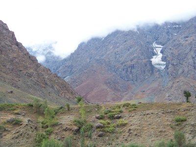 India 2011 954