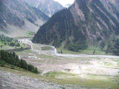 India 2011 966