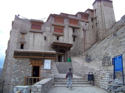 Leh_region__118_.jpg