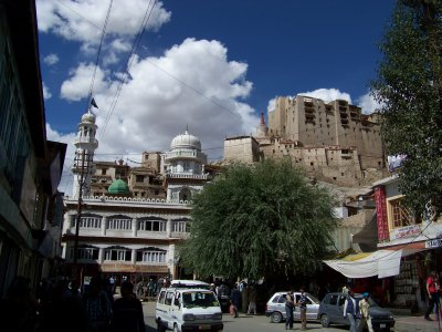 Leh_region__199_.jpg