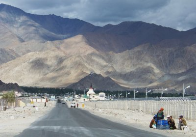 Leh_region__23_.jpg