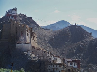 Leh_region__29_.jpg