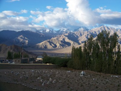Leh_region__2_.jpg