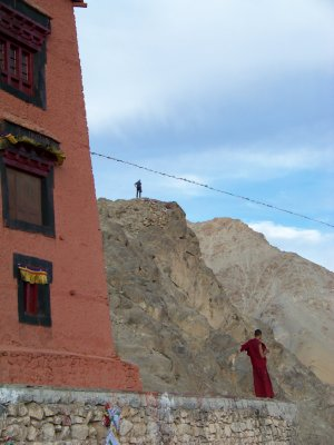 Leh_region__65_.jpg