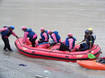 Rafting__32_.jpg