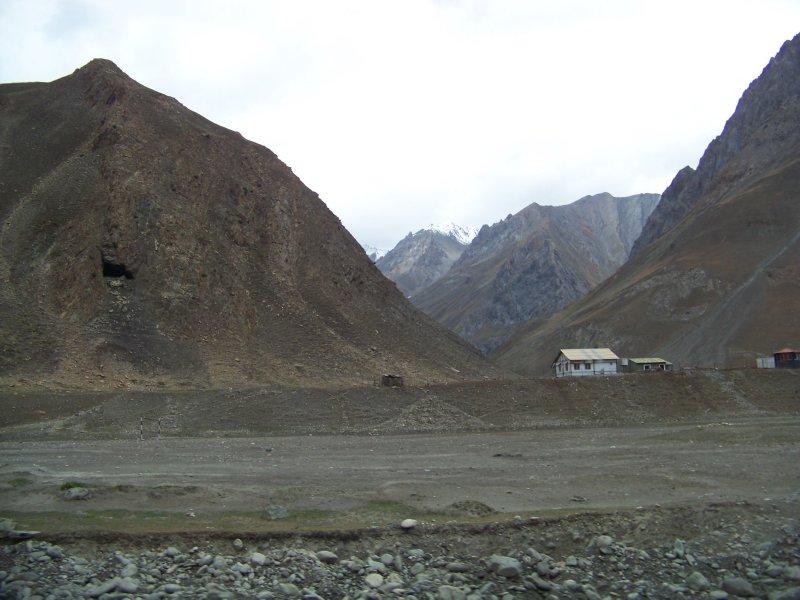India 2011 076