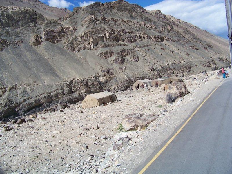 India 2011 107