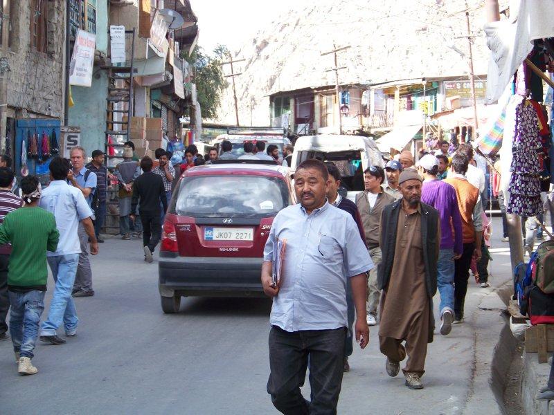 India 2011 146