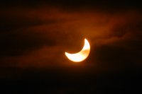 Eclipse_2012__024.jpg