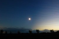 Eclipse 2012, 059