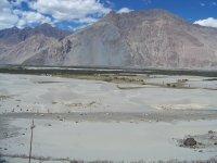 India_2011_061.jpg