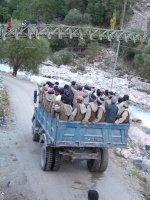 India_2011_1007.jpg