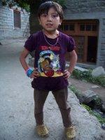 India_2011_134.jpg