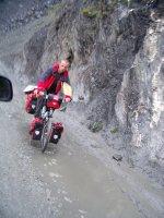 India_2011_229.jpg