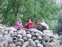 India_2011_260.jpg