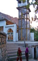 India_2011_440.jpg