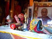 India_2011_936.jpg