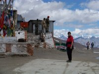 India_2011_978.jpg