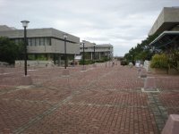 NMMU 2