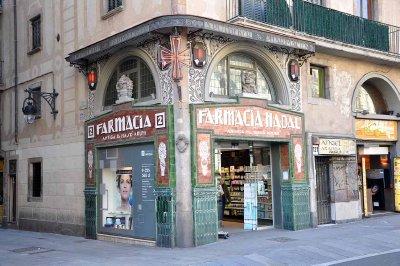 Barcelona_02.jpg