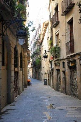 Barcelona_03.jpg