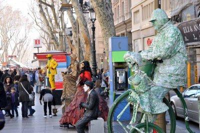 Barcelona_07.jpg