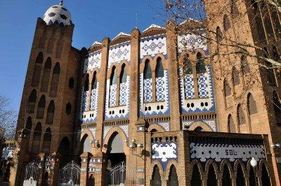 Barcelona_16.jpg