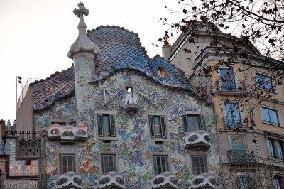 Barcelona_23.jpg