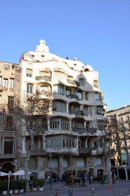 Barcelona_24.jpg