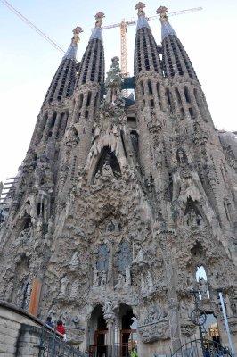 Barcelona_26.jpg