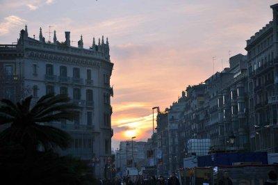 Barcelona_28.jpg