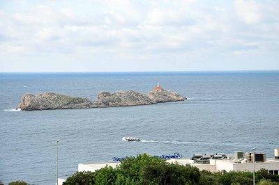 Dubrovnik_A.jpg