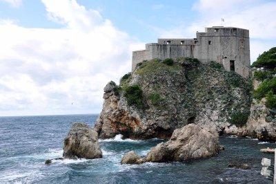 Dubrovnik_B.jpg