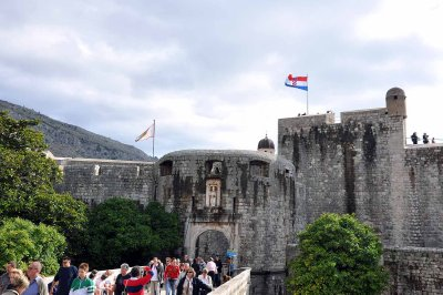 Dubrovnik_D.jpg
