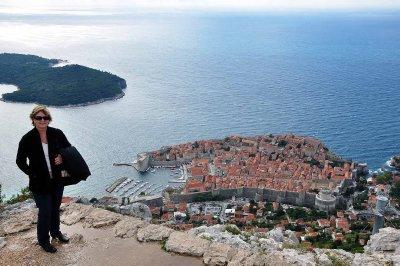 Dubrovnik_F.jpg