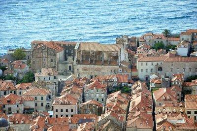 Dubrovnik_G.jpg