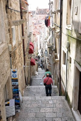Dubrovnik_H.jpg