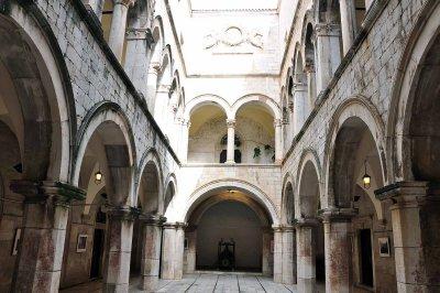 Dubrovnik_I.jpg