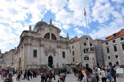 Dubrovnik_J.jpg