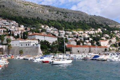 Dubrovnik_K.jpg