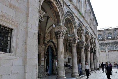 Dubrovnik_L.jpg
