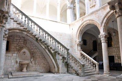 Dubrovnik_M.jpg