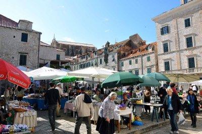 Dubrovnik_P.jpg