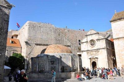 Dubrovnik_Q.jpg